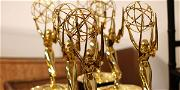 Notable Names Snubbed In 2021 Daytime Emmy Nominations