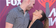 Jana Kramer Breaks Her Silence After Filing For Divorce From Mike Caussin