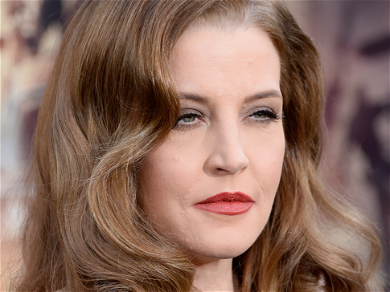 Lisa Marie Presley Accuses Ex-Manager of Harassing Her Over Elvis Money in $100 Million Battle