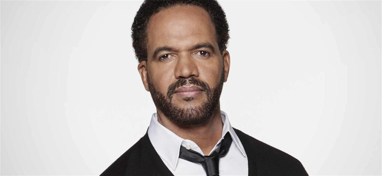 Kristoff St. John Cause of Death Determined to be Heart Disease During Bout of Alcohol Abuse