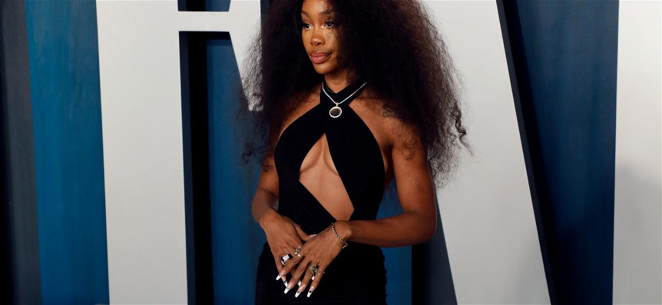 Will We Actually Finally Get A New SZA Album in 2020?