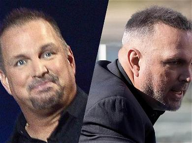 Garth Brooks Hairline Controversy, Expert Speaks Out