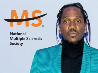 National Multiple Sclerosis Society Not Laughing at Pusha-T Lyric in Drake Diss Track