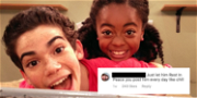 Skai Jackson Fires Back At Fans Who Tell Her To Stop Posting About Cameron Boyce