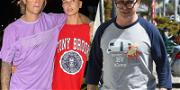 Stephen Baldwin Pays Off Tax Debt Just Before Daughter Hailey's Engagement to Justin Bieber