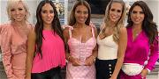 'Real Housewives Of New Jersey': MargaretJosephs Calls Out Jennifer Aydin's Inappropriate Behavior