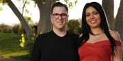 '90 Day Fiancé' Star Larissa Reminisces on Marriage to Colt  Amid Police Drama With Ex
