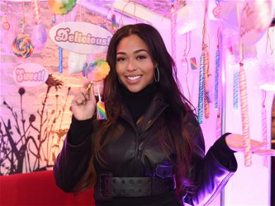How Did Jordyn Woods Become So Famous?