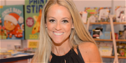 'Rehab Addict' Star Nicole Curtis' $32,000 Debt To Ex-Lawyers Paid Off