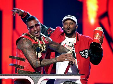 """Has Nick Cannon's 'Wild 'N Out"""" Run Its Course?"""