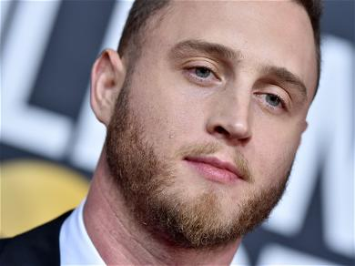Tom Hanks' Son Goes OFF On Tekashi 6ix9ine — 'Don't Be Fooled, Dude Is SCARED!'