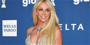 Britney Spears: #FreeBritney Supporters Protesting Conservatorship Hearing, Demand Singer Be Let Free
