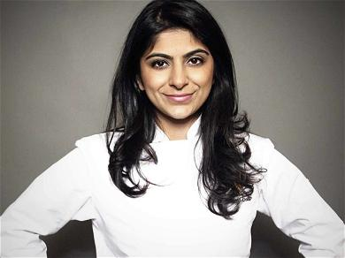 'Top Chef' Star Fatima Ali Passes After Cancer Battle