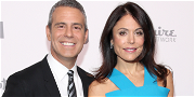 Bethenny Frankel's Feud With 'RHONY' Cast Heats Up, Producers Leak Information