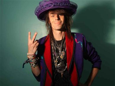 Jesse Camp, Former MTV VJ, Reported Missing by His Sister