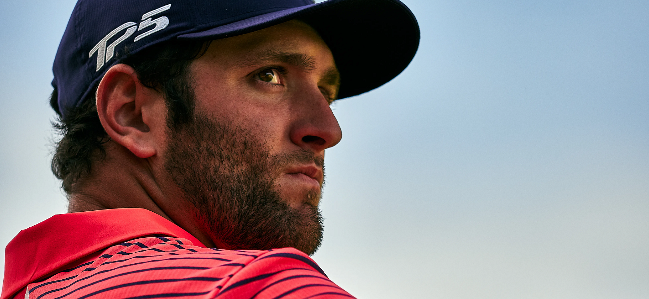 Jack Nicklaus Says Jon Rahm Knew He Had Been Exposed to COVID Following PGA Withdraw