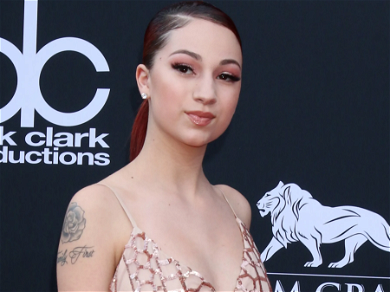 Bhad Bhabie Claims She Was 'Abused, Malnourished' At Utah Facility For Troubled Teens
