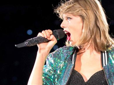 Taylor Swift's Companies Sued for Leaving Real Estate Co. Out of $18 Million Townhouse Deal