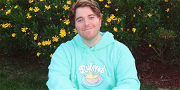 Shane Dawson Announces He Will NOT Abandon YouTube Channel, Promises a Return