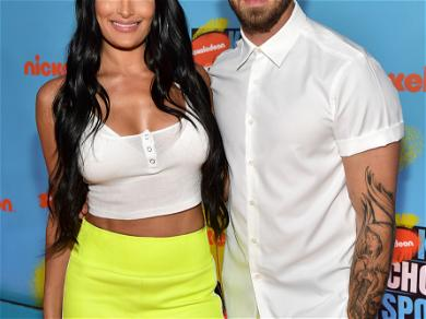 What We Know About Nikki Bella's Pregnancy So Far