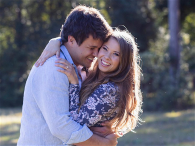 Steve Irwin's Daughter, Bindi, Announced Her Engagement With Beautiful Photos