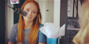 Maci Bookout Discusses Relationship With Ex in 'Teen Mom OG' Preview