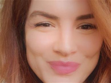 Twitter Shadow Bans 'Star Wars' Actress Gina Carano After Controversial Tweets