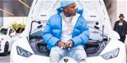 DaBaby Shocks Social Media After Burning $100 Bills In Nightclub