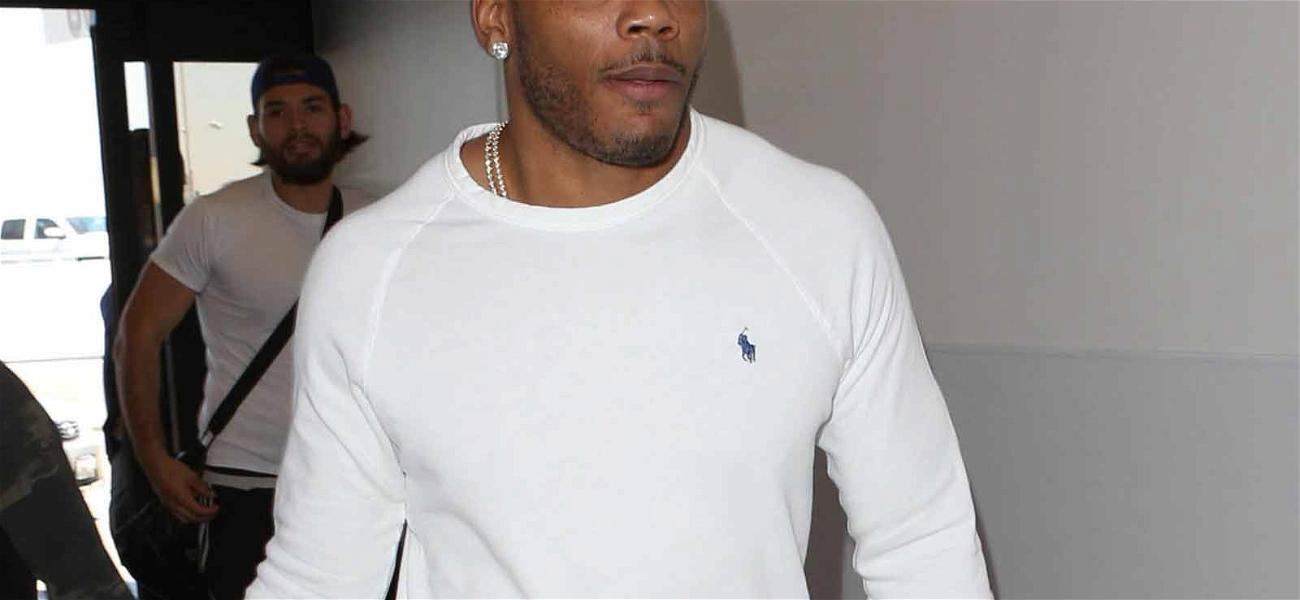 Nelly's Sexual Assault Accuser Graphically Details Alleged Incident: Read Her Harrowing Account