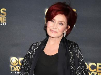 The Aftermath: Sharon Osbourne Returns To TV In Interview With Host Bill Maher