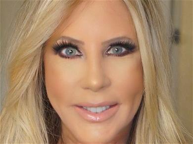 Vicki Gunvalson Slams ShannonAnd Kelly Dodd's Friendship Ahead Of 'RHOC' Season 15