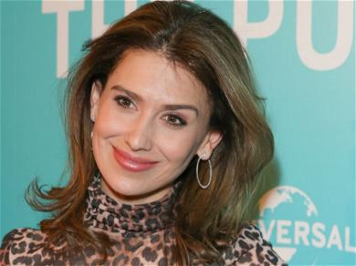 Hilaria Baldwin Tries ONCE AGAIN To Defend Her Heritage