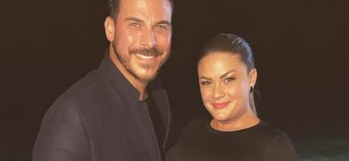Jax Taylor Denies Lala Kent's Claim Of Having Trouble Conceiving Son
