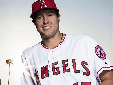 Family of Los Angeles Angels Pitcher Tyler Skaggs Requests Death Investigation Be Kept Private Until Completed