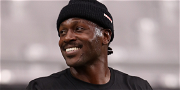 NFL Star Antonio Brown Moves To Block His Sports Agent From Testifying In Court