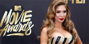 Farrah Abraham Claims She's Going To Harvard & Running For Government