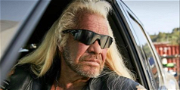Dog The Bounty Hunter Resting Comfortably In Hospital After Possible Heart Attack