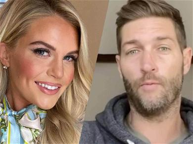 'Southern Charm' Star Madison LeCroy Stuns In Bikini After Jay Cutler Text Leak