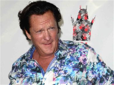 Michael Madsen Sued for Allegedly Stiffing Former Agency Out of 'Celebrity Big Brother' Commission