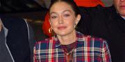 Gigi Hadid Settles $150,000 Lawsuit Over Ex-Boyfriend Zayn Malik