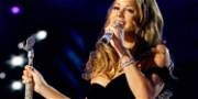 Mariah Carey Says She Will Lose Entire Singing Career If She Contracts COVID-19!