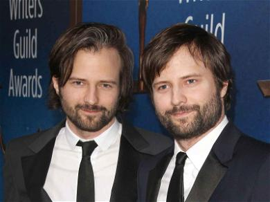 'Stranger Things' Duffer Bros Apologize for Alleged On Set Abuse