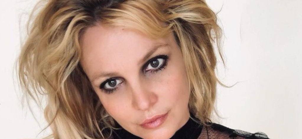 Was Britney's Statement About Doc Made By Someone Else?