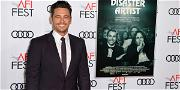 James Franco Sexual Misconduct Lawsuit Reaches An Agreement