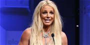 Britney Spears Fans Call For Action After Singer's Son Jayden Reveals He's Trying To Break Her Free