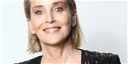 Sharon Stone Crushes Internet In A Tiny String Bikini For Memorial Day Weekend