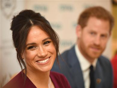 Thomas Markle Claims 'Everything Will Come Out' if He Faces Meghan in Court