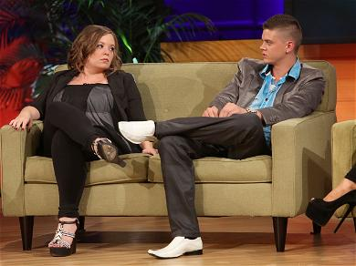 'Teen Mom OG' Star Catelynn Lowell Drops Pregnancy Bombshell & Disables Comments – See The Pic