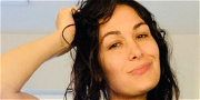 Brie Bella Says Her 'Treasure Marks Are Something Special' After Second C Section