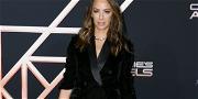 Ex-'Vanderpump Rules' Star Kristen Doute Says Boyfriend Alex Menache Is The 'Best Thing' After Firing